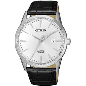 Ceas Citizen DRESS BI5000-10A