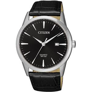 Ceas Citizen DRESS BI5000-10E