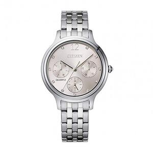 Ceas Citizen WOMEN ED8180-52X