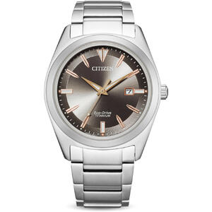 Ceas Citizen SUPER TITANIUM AW1640-83H  Eco-Drive