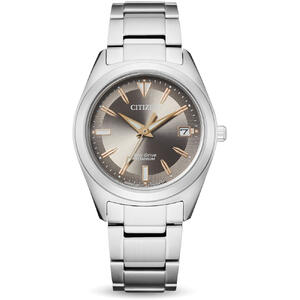 Ceas Citizen SUPER TITANIUM FE6150-85H  Eco-Drive