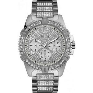 Ceas Guess FRONTIER W0799G1
