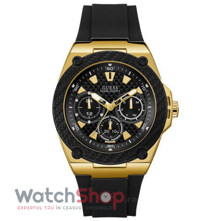 Ceas Guess Legacy W1049g5