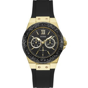 Ceas Guess LIMELIGHT W1053L7
