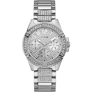 Ceas Guess LADY FRONTIER W1156L1