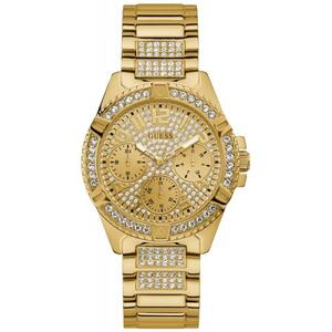 Ceas Guess LADY FRONTIER W1156L2
