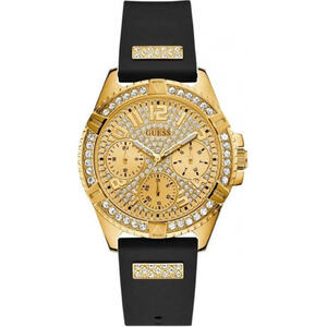 Ceas Guess LADY FRONTIER W1160L1