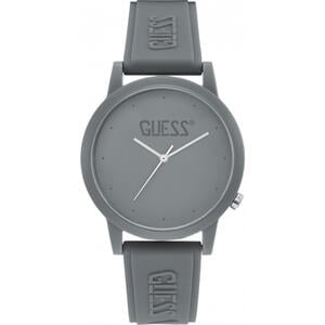 Ceas Guess ORIGINALS  V1040M3