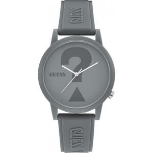 Ceas Guess ORIGINALS V1041M3