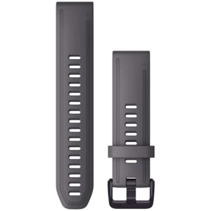 Curea (bratara) ceas Garmin QuickFit® 20 Watch Band 010-13011-00