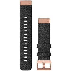 Curea (bratara) ceas Garmin QuickFit® 20 WATCH BANDS  010-12874-00