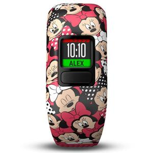 SmartWatch Garmin VIVOFIT® JR. 2   010-01909-00