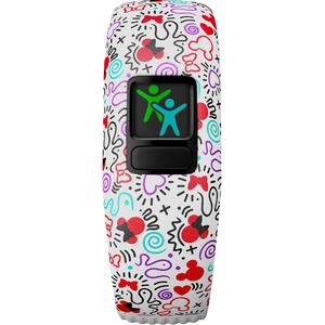 SmartWatch Garmin VIVOFIT® JR. 2  010-01909-10