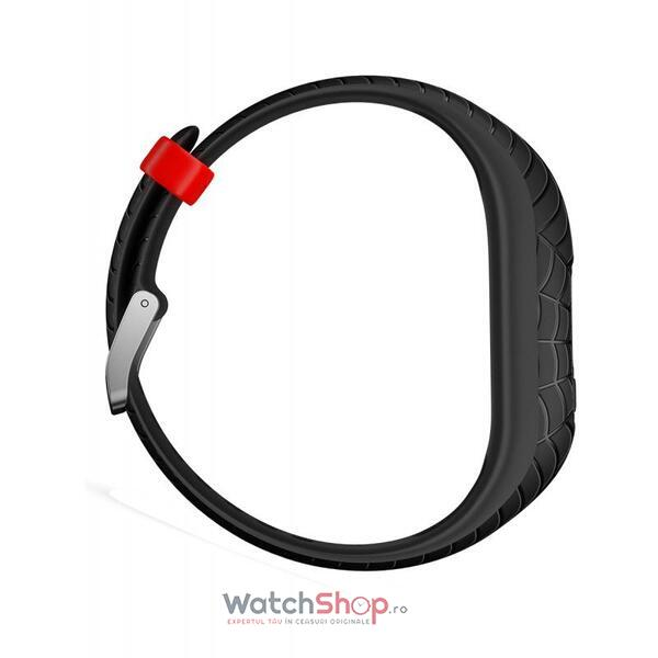 SmartWatch Garmin VIVOFIT JR. 2  010-01909-17