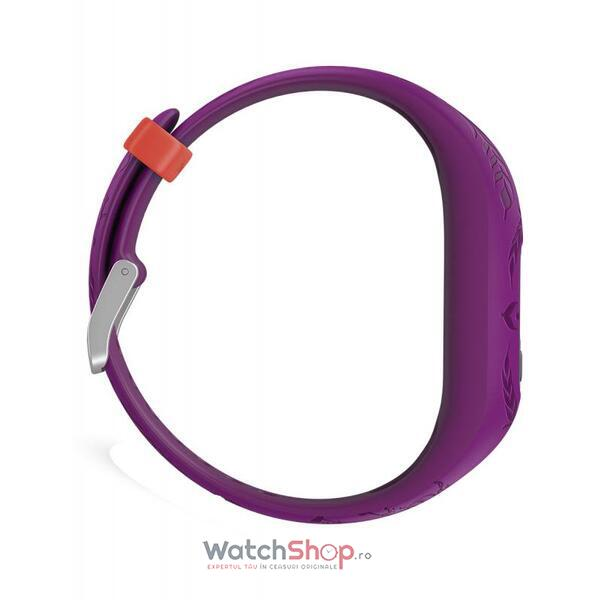 SmartWatch Garmin VIVOFIT JR. 2   010-01909-19