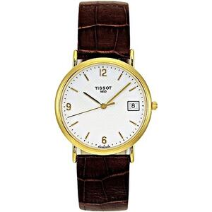 Ceas Tissot T-GOLD  T71.2.425.14 Oroville
