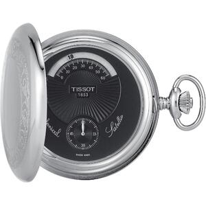 Ceas Tissot T - POCKET T851.405.99.050.00