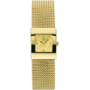 Ceas Tissot T - GOLD T73.3.326.21 Bellflower