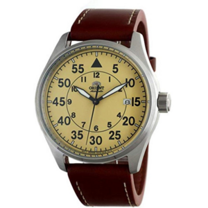 Ceas Orient FLIGHT RA-AC0H04Y10B Automatic