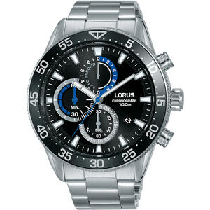 Ceas Lorus by Seiko SPORTS RM335FX9