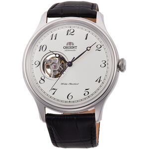 Ceas Orient CLASSIC AUTOMATIC RA-AG0014S10B Open Heart