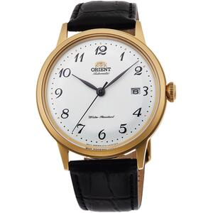 Ceas Orient CLASSIC BAMBINO RA-AC0002S10B Automatic