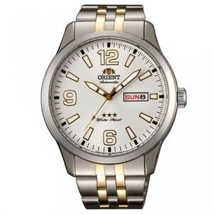 Ceas Orient THREE STAR RA-AB0006S19B Automatic