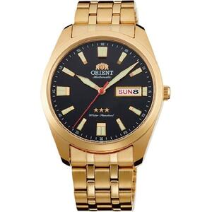 Ceas Orient THREE STAR RA-AB0015B19