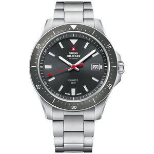 Ceas Swiss Military by Chrono SM34082.03