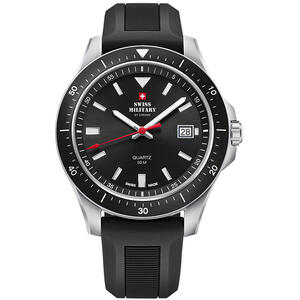 Ceas Swiss Military by Chrono SM34082.07