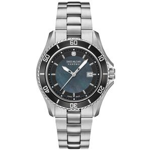 Ceas Swiss Military Hanowa NAUTILA LADY 06-7296.7.04.007