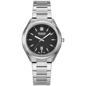 Ceas Swiss Military Hanowa ALPINA 06-7339.04.007