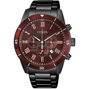 Ceas Citizen CHRONOGRAPH AN8167-53X