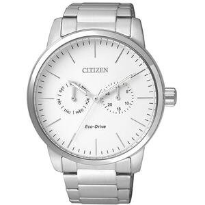 Ceas Citizen ECO-DRIVE AO9040-52A