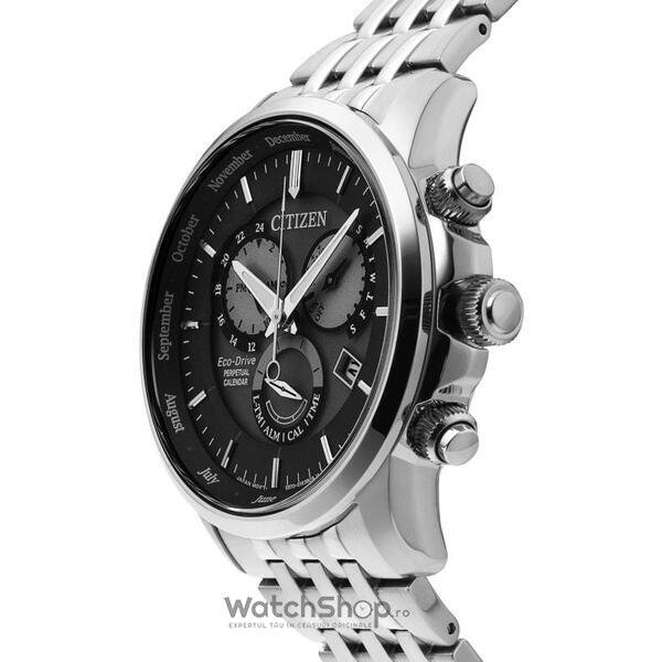 Ceas Citizen ECO-DRIVE BL8150-86H