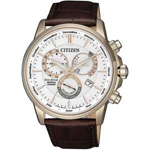 Ceas Citizen ECO-DRIVE BL8153-11A