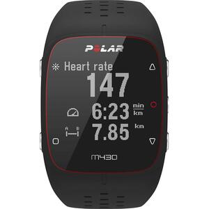 SmartWatch Polar M430 90080281