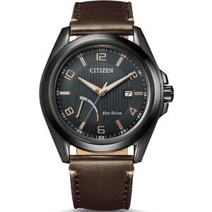 Ceas Citizen CLASSIC AW7057-18H Eco Drive