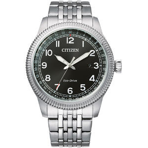 Ceas Citizen SPORTS  BM7480-81E Eco Drive