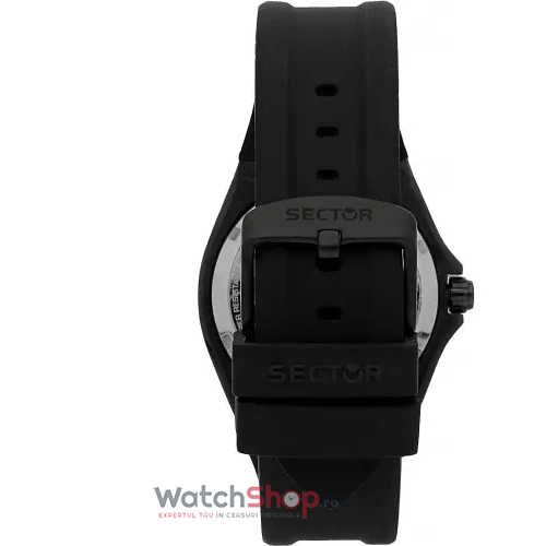 Ceas Sector 960 R3221528001 Automatic