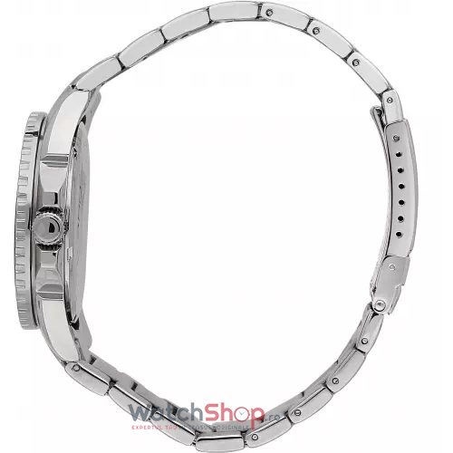 Ceas Sector 450 R3223276001 Automatic