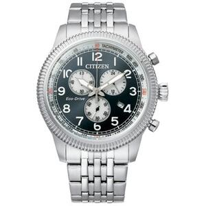 Ceas Citizen CRONOGRAF AT2460-89L Eco Drive