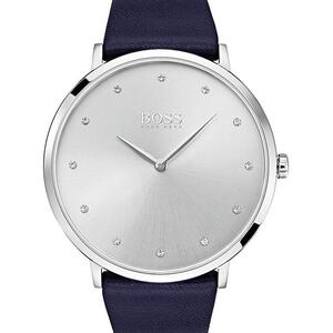 Ceas Hugo Boss JILLIAN 1502410