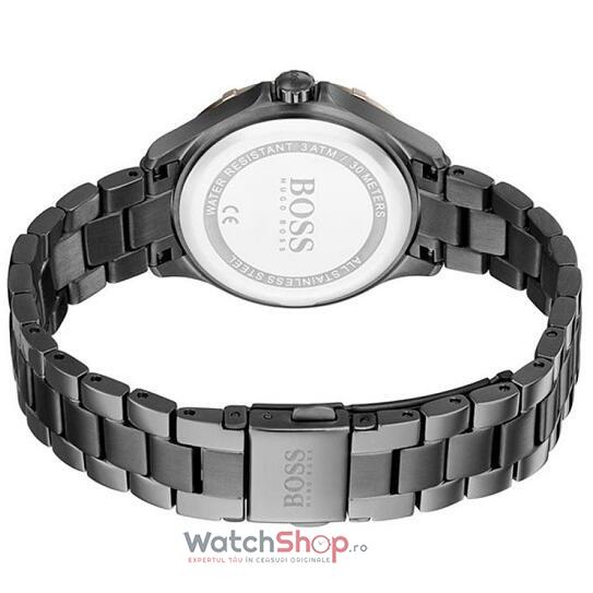 Ceas Hugo Boss MINI SPORT 1502470