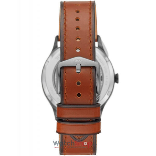 Ceas Fossil FORRESTER ME3179 Automatic