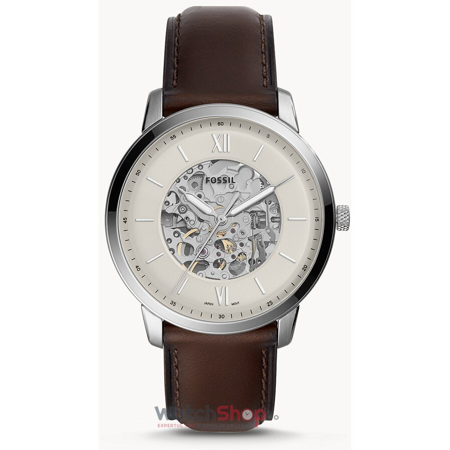 Ceas Fossil NEUTRA ME3184 Automatic