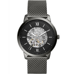 Ceas Fossil NEUTRA ME3185 Automatic