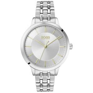 Ceas Hugo Boss VIRTUE 1502513