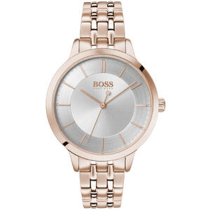 Ceas Hugo Boss VIRTUE 1502514