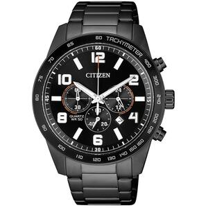 Ceas Citizen CHRONOGRAPH AN8165-59E